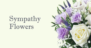 Sympathy Flowers Bromley
